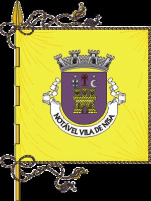 Nisa, Portugal - Image: Pt nis 1