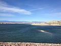 Pueblo Reservoir.jpg
