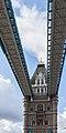 Puente de la Torre, Londres, Inglaterra, 2014-08-11, DD 083.JPG