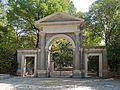 Puerta Sur del Jardín Botánico - 01.jpg