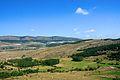 Puertomingalvo (9596320751).jpg