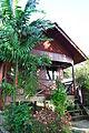 Pulau Tioman Chalet.jpg
