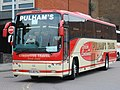 Pulhams Travel SL60PUL (8988161481).jpg
