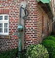Pumpe Westhoyel Windmühle.JPG