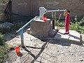 Pumping Water - panoramio.jpg