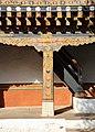 Punakha Dzong, Bhutan 13.jpg