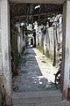 Puning, Jieyang, Guangdong, China - panoramio.jpg