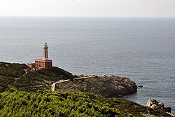 Punta Carena Lighthouse.jpg