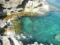 Punta de n'Amer 06 (HS).jpg