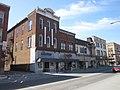 Punxsutawney, Pennsylvania (6940984260).jpg
