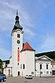 Purkersdorf - Kirche.JPG