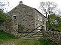 Pusgill House - geograph.org.uk - 806104.jpg