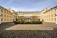 Pushkin Apartment Museum SPB 05.jpg