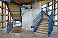 Pyramidenkogelturm Treppen in der Skybox 08072013 383.jpg