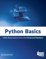 Python Basics - With Illustrations from the Financial Markets.pdf