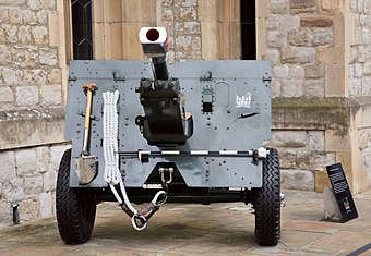 Honourable Artillery Company | Military Wiki | FANDOM