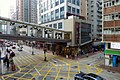 QRE Plaza Bridge Access 2015.jpg