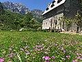 Qender Theth, Albania - panoramio - Petrit Gjeçaj (11).jpg