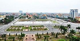 Quảng Trường Tp Hưng yên.jpg