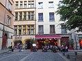 Quartier Saint Jean 026.jpg