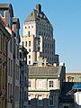 QuebecPriceBdg1.jpg