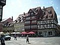 Quedlinburg Jun 2012 03 (streetscape).JPG