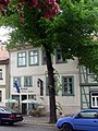 Quedlinburg Steinweg 51 a.jpg