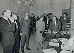 Queen Elizabeth II, BVA (14).jpg