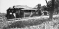 Queensland State Archives 223 Mrs Wilkinsons Guest House at Noosa Heads c 1931.png