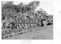 Queensland State Archives 4455 Wandoan Lands Majestic plough 1952.png