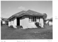 Queensland State Archives 6541 Dwelling at Inala July 1959.png