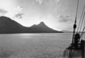 Queensland State Archives 856 Scene in Hinchinbrook Channel North Queensland c 1927.png