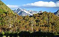 Queenstown-Lakes 19.jpg