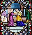 Quimper - Cathédrale Saint-Corentin - PA00090326 - 118.jpg