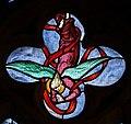 Quimper - Cathédrale Saint-Corentin - PA00090326 - 257.jpg