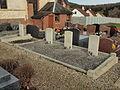Quincampoix-Fleuzy-FR-60-sépultures militaires UK-1.jpg