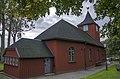 Råda kyrka, Härryda kommun..jpg