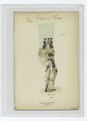 Régiment de Vierset, 1760 (NYPL b14896507-84301).tiff