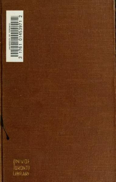 Fichier r gnier le miroir des heures wikisource for Miroir wikipedia