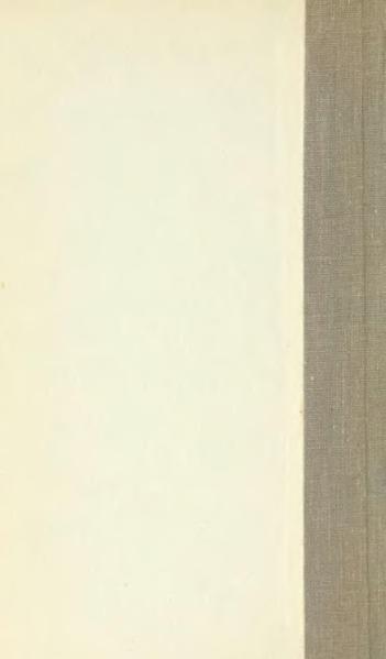 File:Régnier - Le Miroir des heures, 1911.djvu