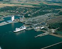 Rødbyhavn 2003-11-17.jpg