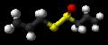 R-allicin-3D-balls.png