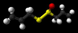 300px-R-allicin-3D-balls.png