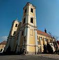R. k. templom (Szent Bertalan) (5672. számú műemlék) 2.jpg