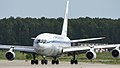 RA-96013 IL96 Aviaprom (Domodedovo Airlines livery) DME UUDD 1 (41859336745).jpg