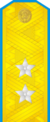 RA-SA AF F7LtGen 1955.png