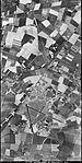 RAF Bassingbourn - 31 May 1944.jpg
