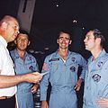 RECOVERY - APOLLO 7 RECEPTION DVIDS743953.jpg