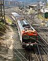 RENFE 470.000 (9375924407).jpg