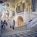 RIAN archive 139402 Main Staircase at the Hermitage.jpg